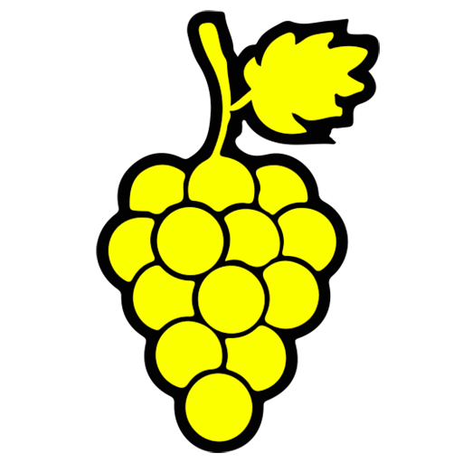 Aldo's Restaurant logo